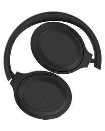 Kygo-headphones-A11-black-folded